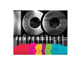 100-imperdibles-hoteles-tamasopo-blanco
